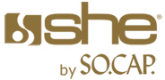 footer-she-logo