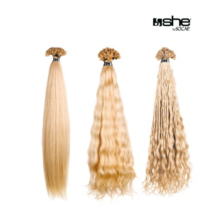 shebysocap-extensions-natural-colors